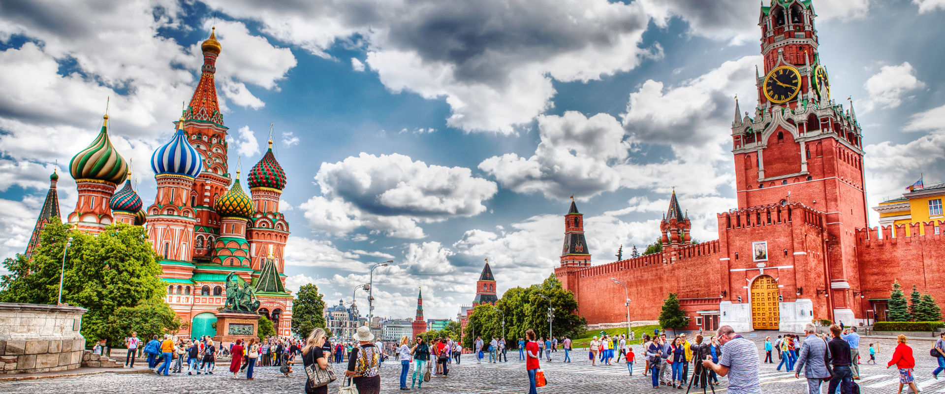 MBBS In Russia, Admission Process, Medical Colleges in Russia