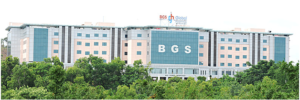 Top MBBS colleges Bangalore