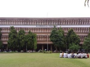 Top Medical Colleges in Pune